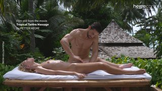 Tropical-tantra-massage-24-320x