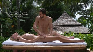 Tropical-tantra-massage-25-320x