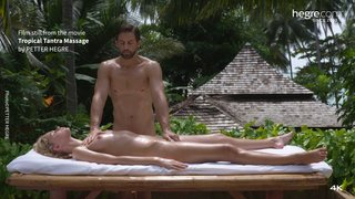 Tropical-tantra-massage-26-320x