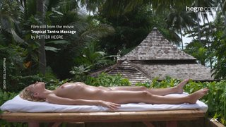 Tropical-tantra-massage-27-320x