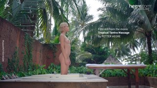 Tropical-tantra-massage-29-320x