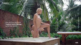 Tropical-tantra-massage-37-320x