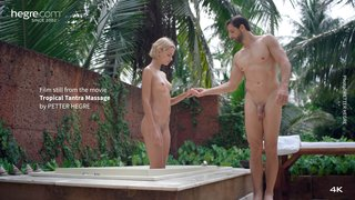 Tropical-tantra-massage-38-320x