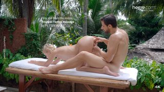 Tropical-tantra-massage-47-320x