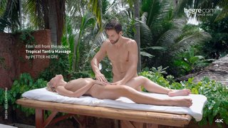 Tropical-tantra-massage-49-320x
