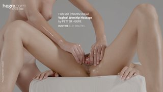 Vaginal-worship-massage-24-320x