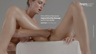 Vaginal-worship-massage-27-320x