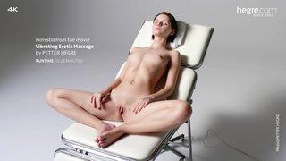 Vibrating-erotic-massage-01-320x