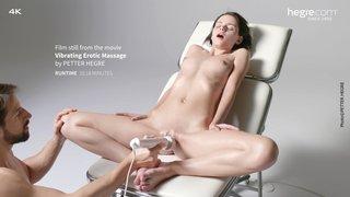 Vibrating-erotic-massage-13-320x