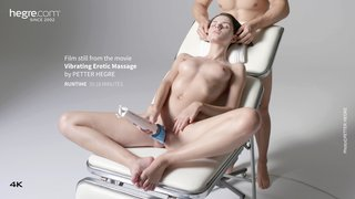 Vibrating-erotic-massage-29-320x