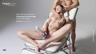 Vibrating-erotic-massage-31-320x