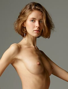 Hegre models nude Nude Models Nude Pics We Ve Got The Best Hegre Com