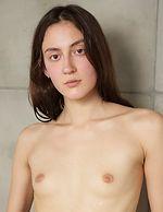 Photo of Anigma