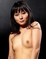 Photo of Anri