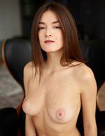 Photo of Arina