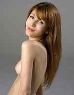 Photo of Caro