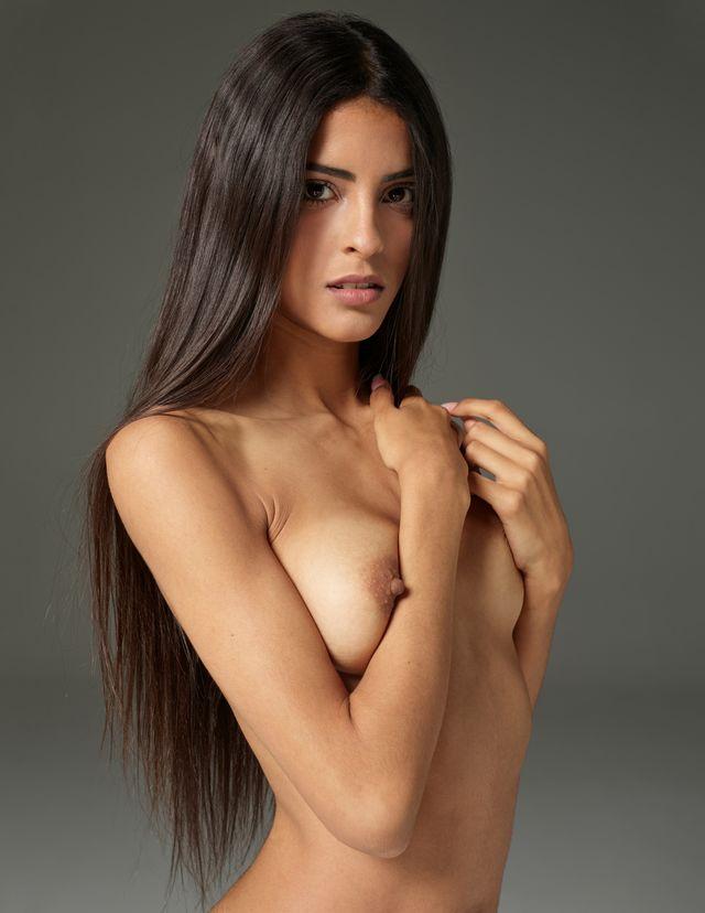 Hegre models nude Nude Hegre Model Clau Profile Art Nude Models