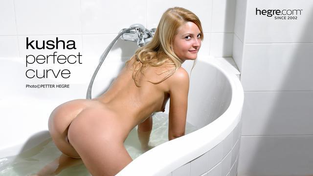 Kusha