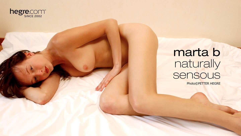 Marta B