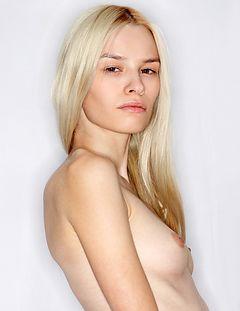 Nataly N