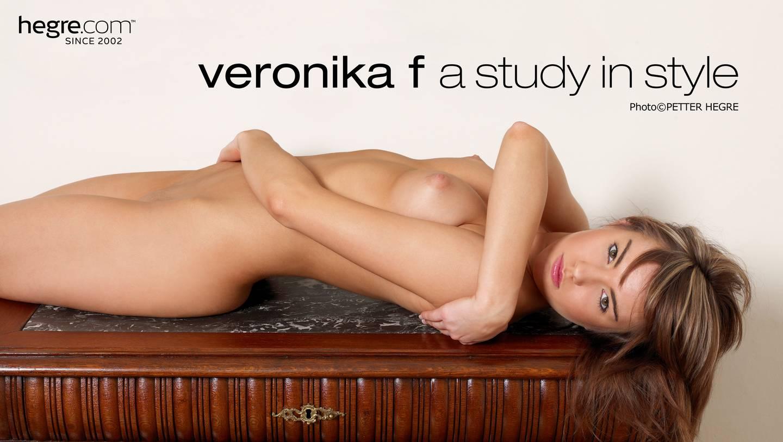 Veronika F