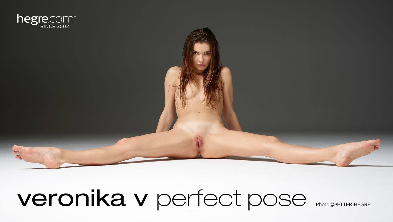 No Way Out Porn Reparto veronika v - hegre