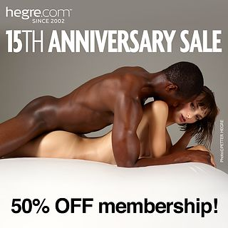 15th Anniversary Sale – 50% OFF membership