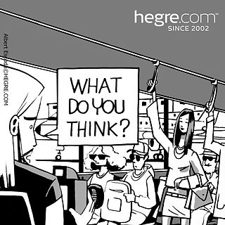 Dark Side of Hegre #26: It started with an innocent bus ride…