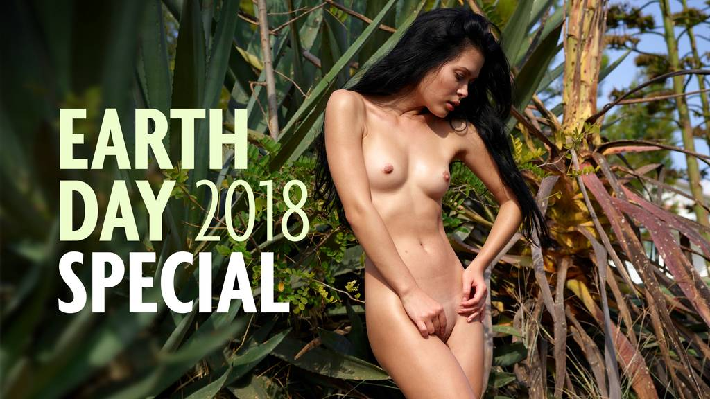 Earth Day Special 50% OFF Sale!!