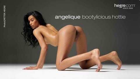 New-hegre-com-model-angelique-cover-image-480x