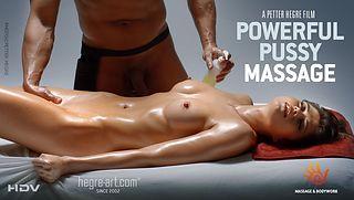 Körperliche Kraft and sexueller Appetit