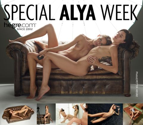 Special-alya-week-cover-image-480x