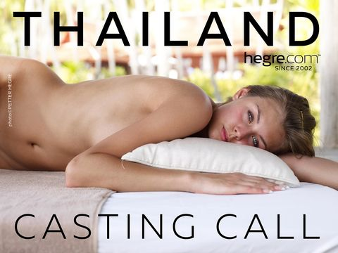 Thailand-casting-call-cover-image-480x