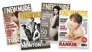 Die New Nude