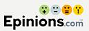 Logo von epinions.com