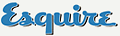 Logo of Esquire Magazine