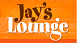 Logo of Jay's Lounge