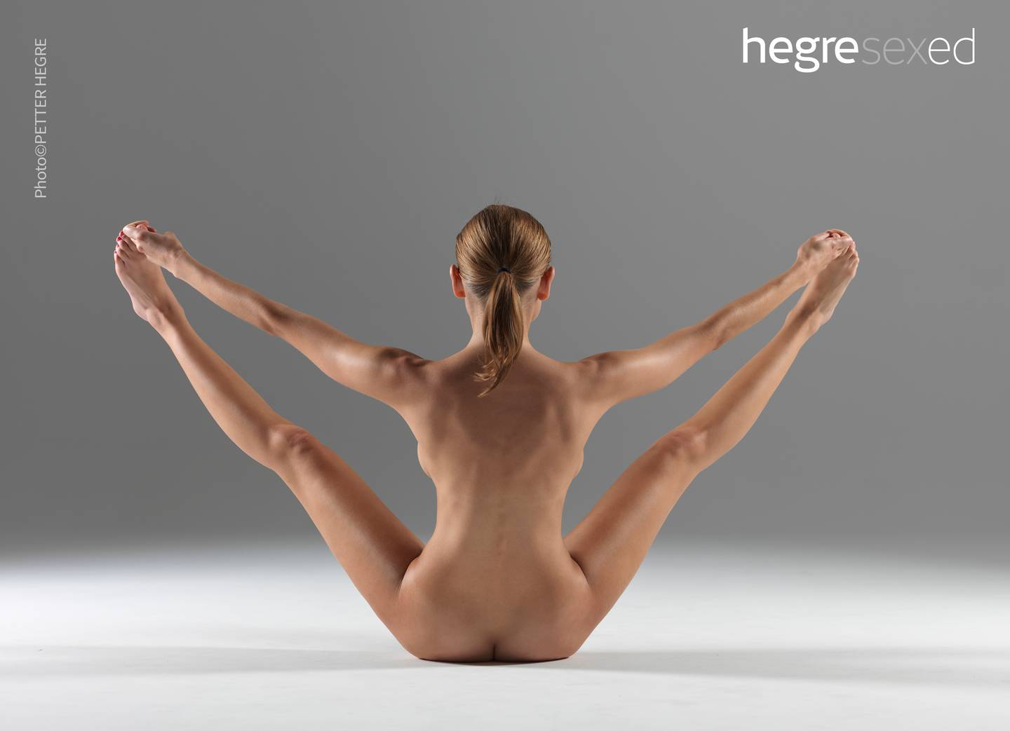 7-ways-yoga-boosts-your-sex-life-4-content-image-1440x