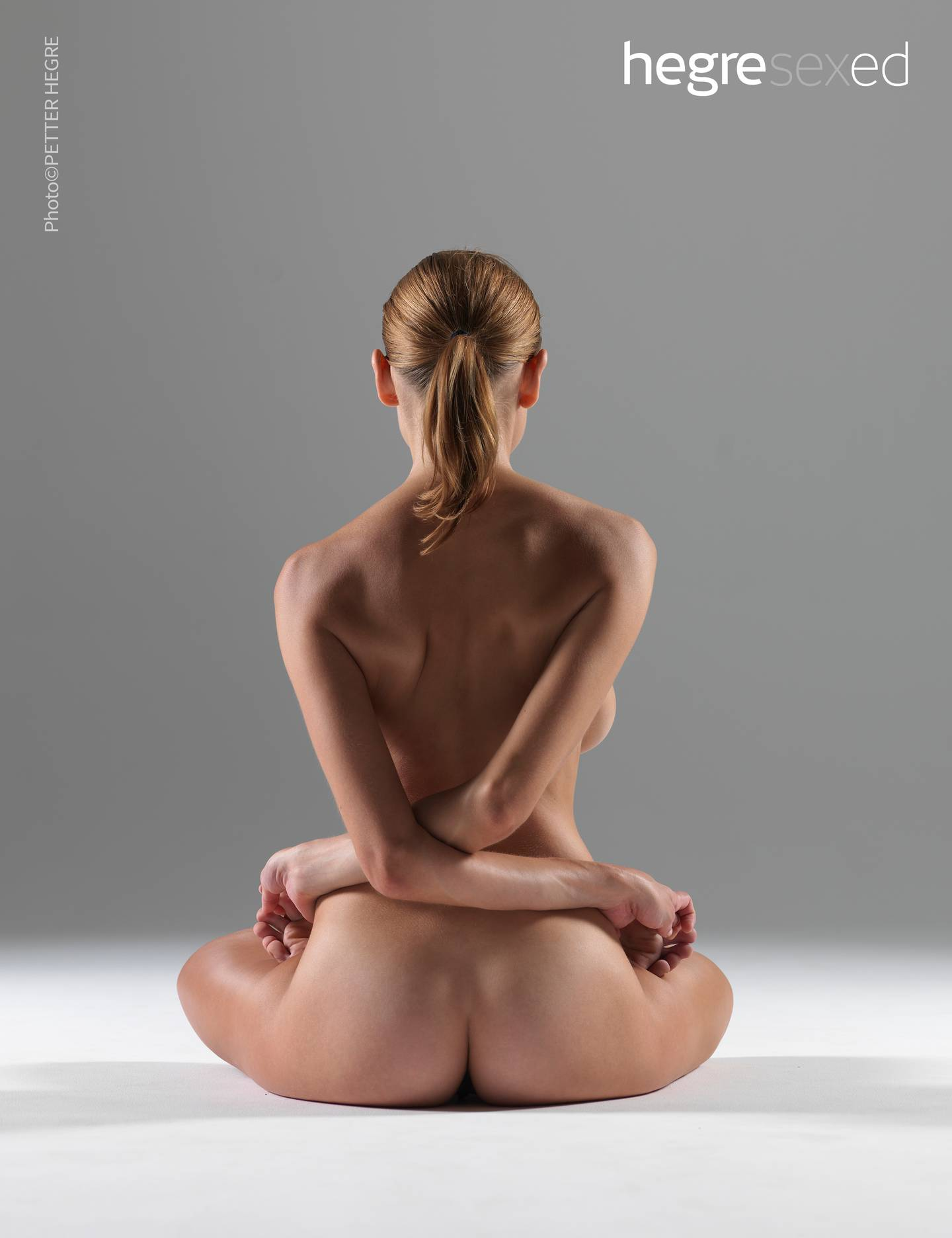 7-ways-yoga-boosts-your-sex-life-5-content-image-1440x