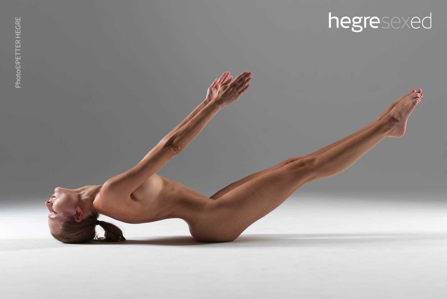 7-ways-yoga-boosts-your-sex-life-6-content-image-1440x
