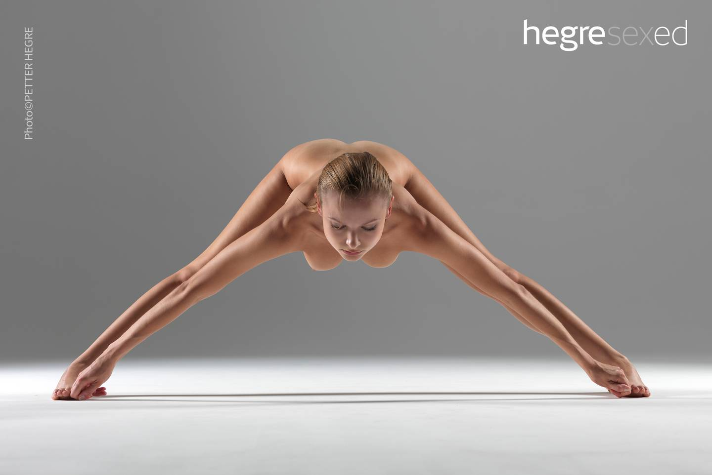 7-ways-yoga-boosts-your-sex-life-7-content-image-1440x