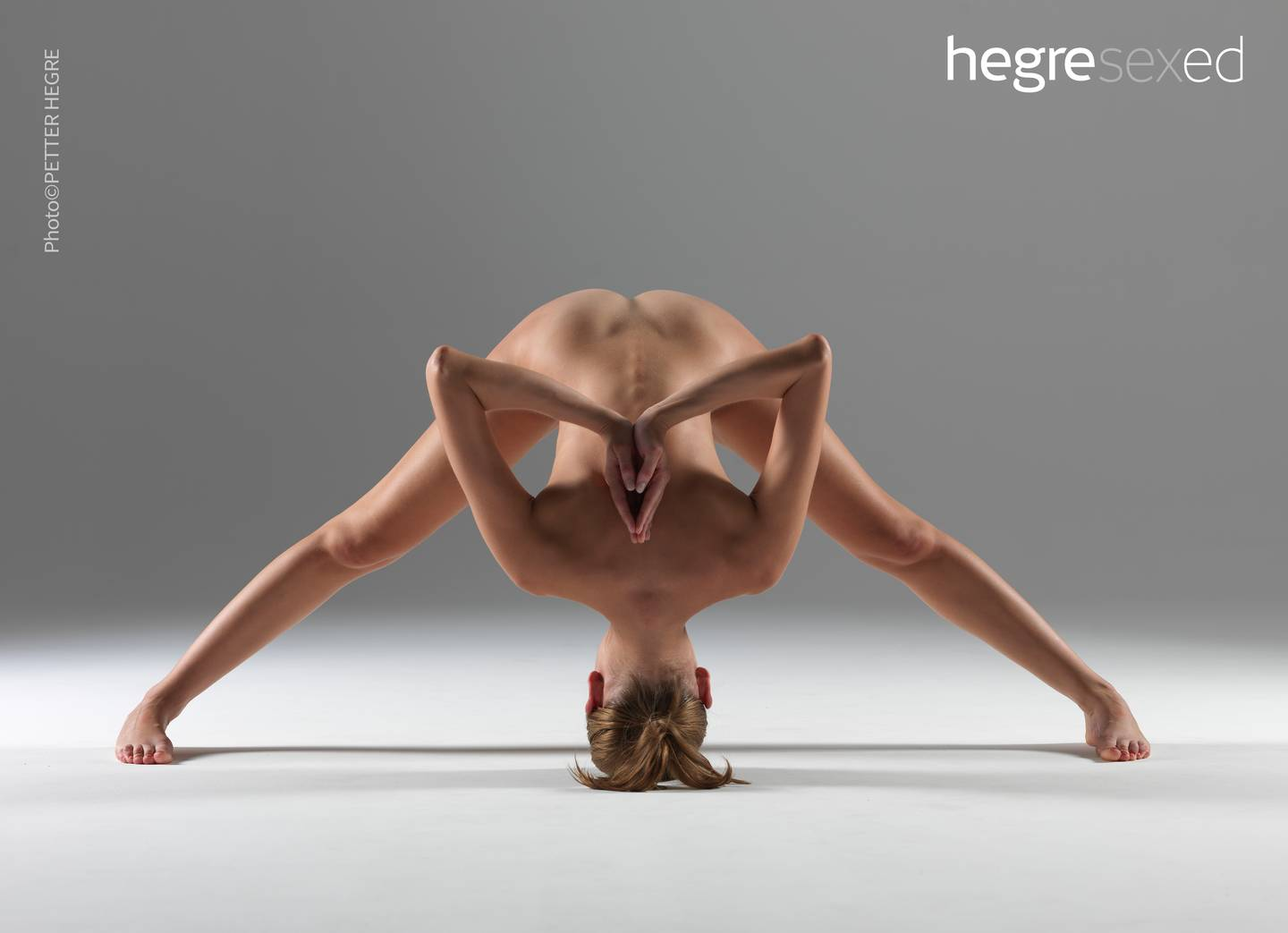 7-ways-yoga-boosts-your-sex-life-9-content-image-1440x