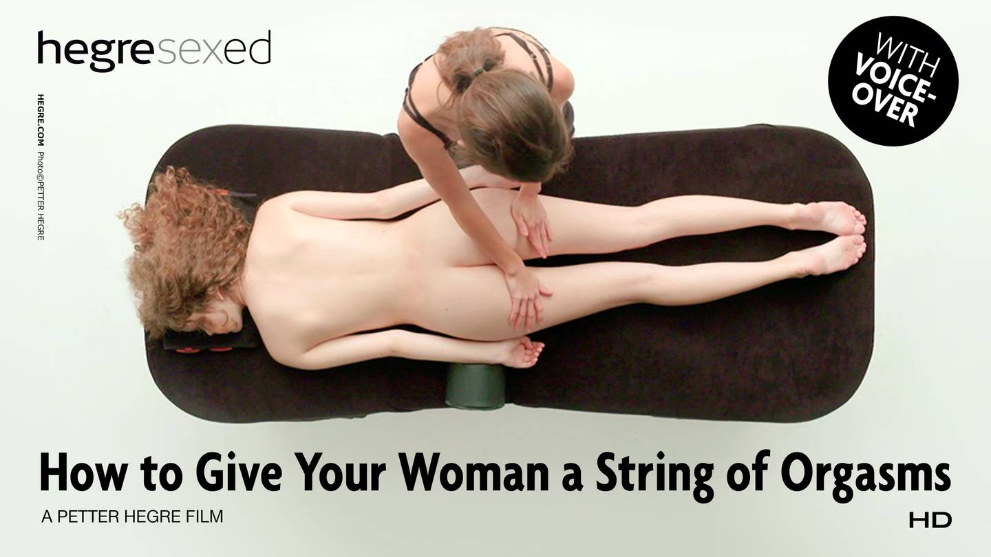 How-to-give-your-woman-a-string-of-orgasms-1-content-image-1440x