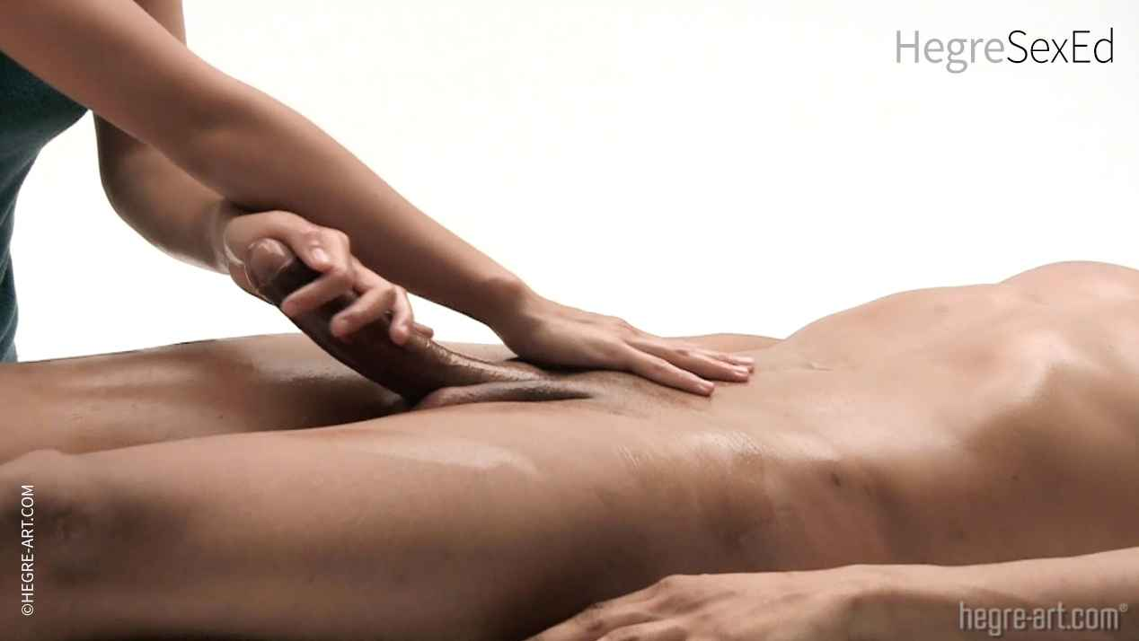 The-art-of-penis-pleasing-3-content-image-fullsize